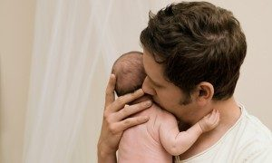 What do the changes in shared parental leave mean for me?