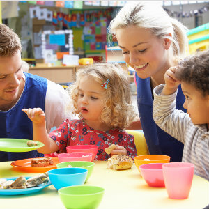 BREAKING NEWS! Government announces the details of its tax-free childcare