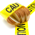 Food allergies – are you affected?