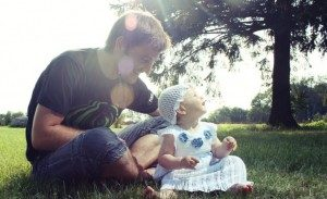 Shared Parental Leave – what does it actually mean for you?