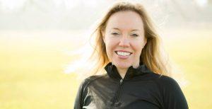 Spotlight Speaker – Lynsey Metcalfe