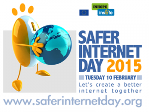 Webinar: How safe is your child online?