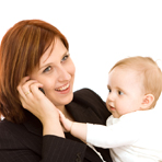Flexibility – the key to good childcare in tough times