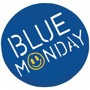 Look out for Blue Monday – Ideas for your staff