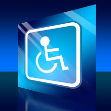 Spotlight on Disability in the Workplace