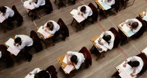 Surviving the exam season and managing stress