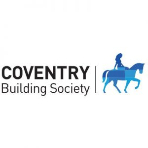 Coventry Building Society leads the way for their carers