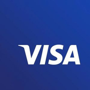 The Young Professionals Network at Visa