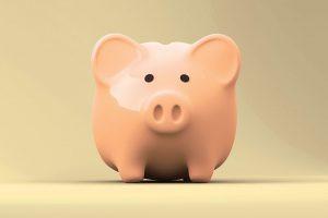 finances-featured-image