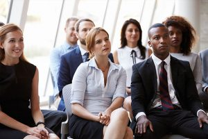 gender-diversity-issues-featured-image